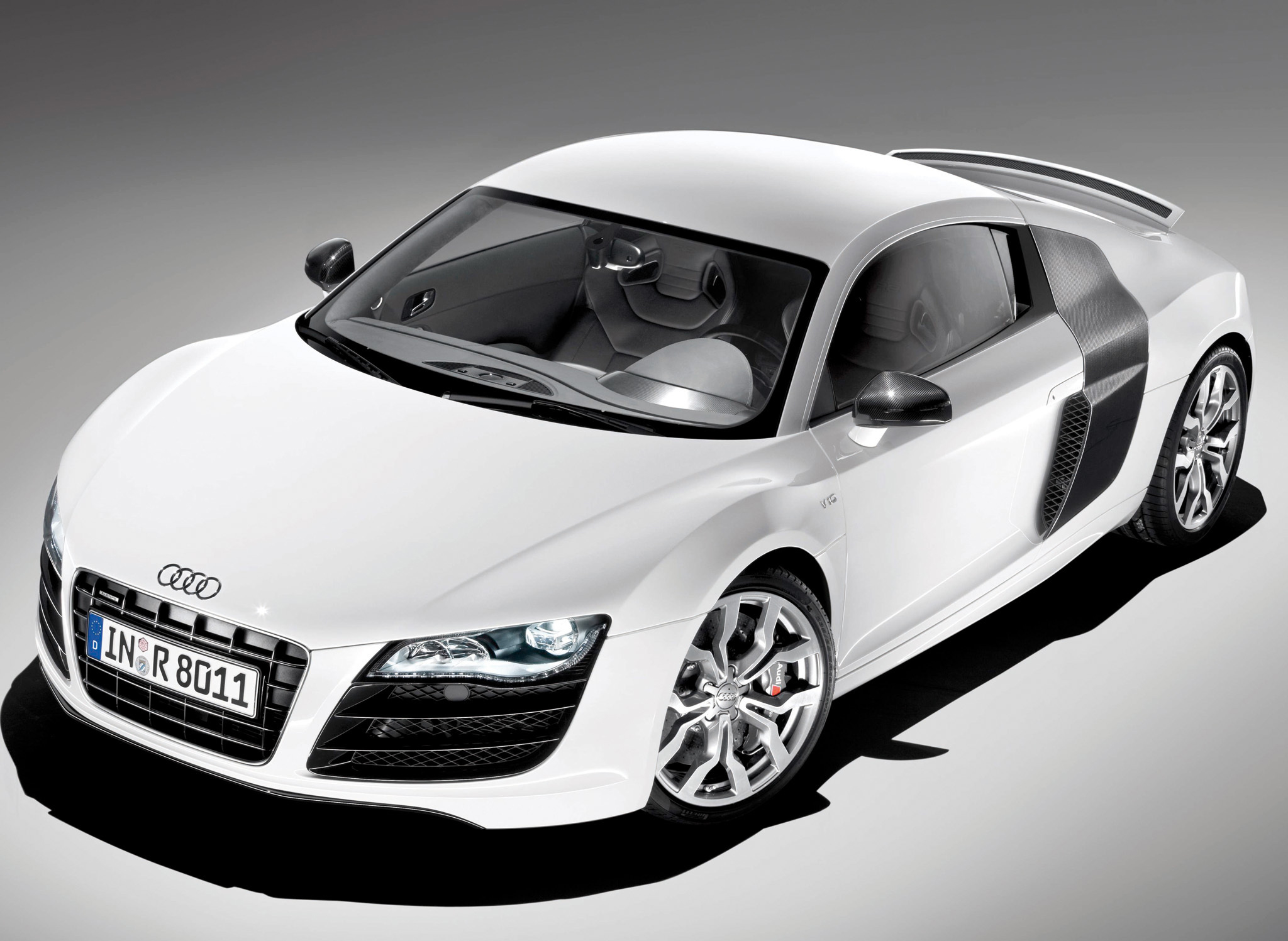 audi cars stp analysis Swot analysis strength audi ag is a very well known name in the wolrd of carsbrand loyalty is a remarkable asset for audi and its every model ever released audi has very high international standards.