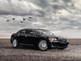 Chrysler 300C 2012 седан