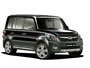 Great Wall Hover M2 2010 микровэн