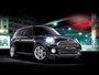 MINI One Clubman 2010 универсал